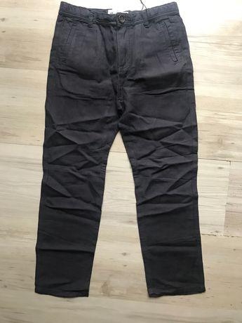 Ленен панталон,дънки и летен панталон за момче на Зара