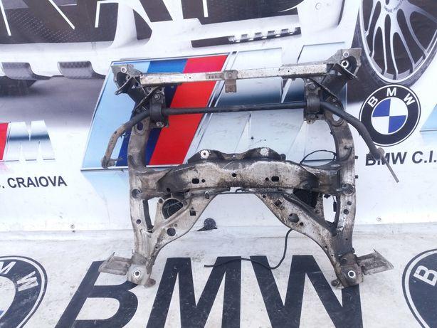 Cadru motor bmw f07 5 gt