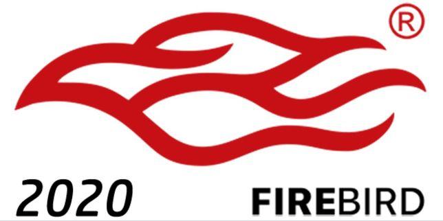 Ganzo firebird fh 41-GB