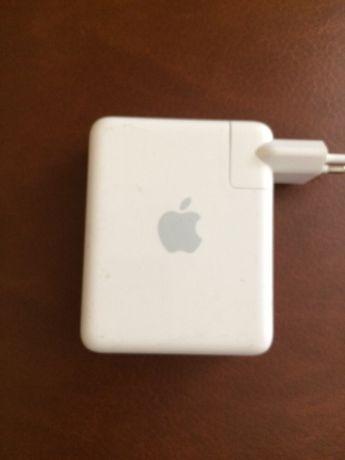 Apple repeater