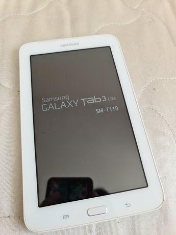 Samsung Galaxy TAB 3lite Wi-Fi дёшево очень продаю