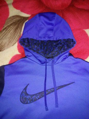 Суичър Nike , Ecko unltd