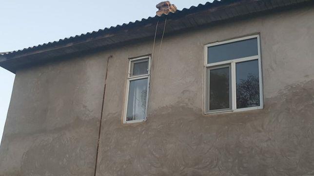 Срочно продам квартиру в МЕЖРАЙБАЗЕ