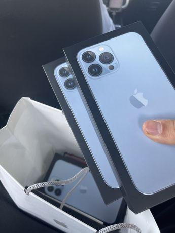 iPhone 13 iPhone 13 pro