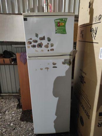 Холодильник бу торг болад