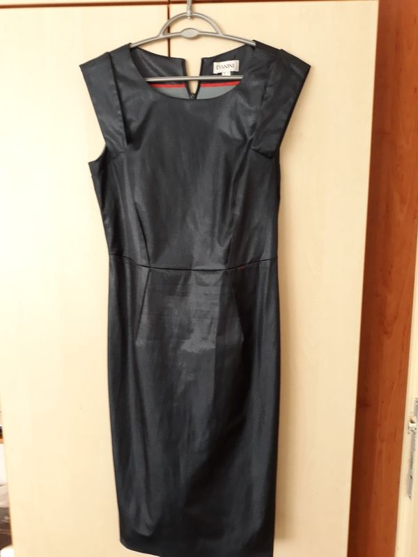 DANINI рокля гр. Пазарджик - image 1