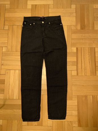 Pantaloni Galvani