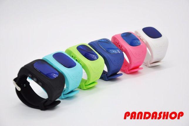Ремонт Smart Baby Watch, Ремонт умных детских часов с GPS трекером