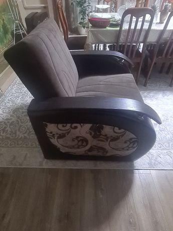 Продаю кресло -2 штуки