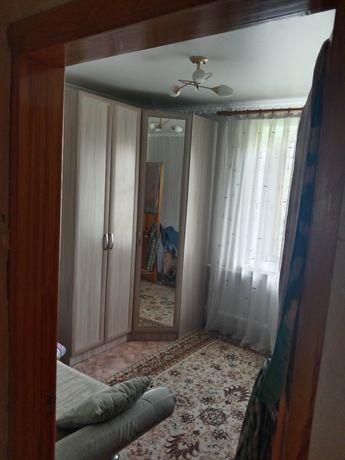 Продам дом в с. Павлодарское