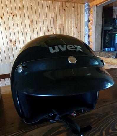 Vand casca moto Uvex ,Nolan