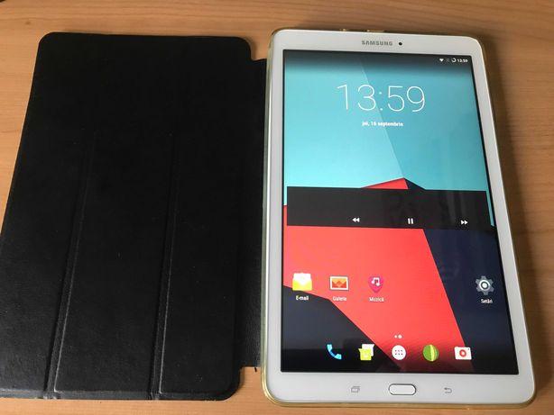 Tableta Samsung Tab E T561 Sim 3G 8Gb+32gb Andoird 7.1 9,6inch QuadCor