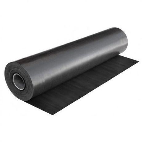 Folie Pentru Constructii 4.2m latime= rola 55/60kg=5 lei/kg