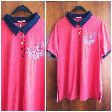 Дамска тениска - Joe Browns Polo T-Shirt