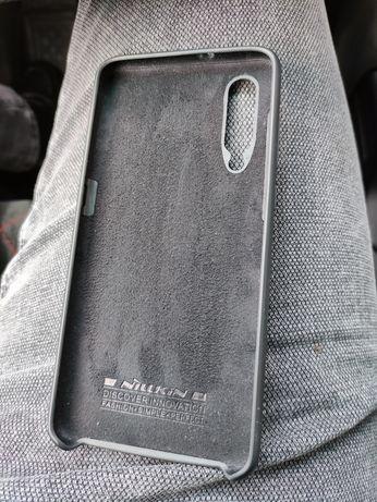 Xiaomi Mi9 / Сяоми Ми 9