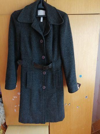 Дамски палто Amisu