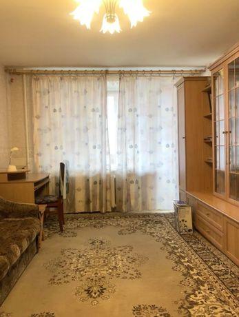 Продам 1 комнатную квартиру по ипотеке