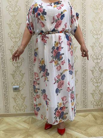 Турецкие, итальянские платье