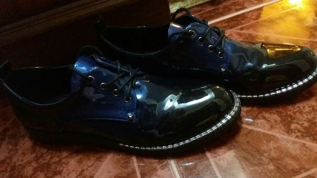 Pantofi lady star oferta 45lei