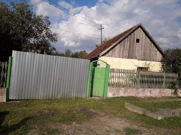 Casa de vanzare in Sanlazar