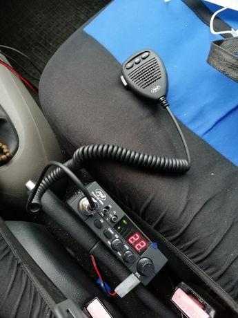 Stație Pni hp8000l cu Antena Pni Ml100