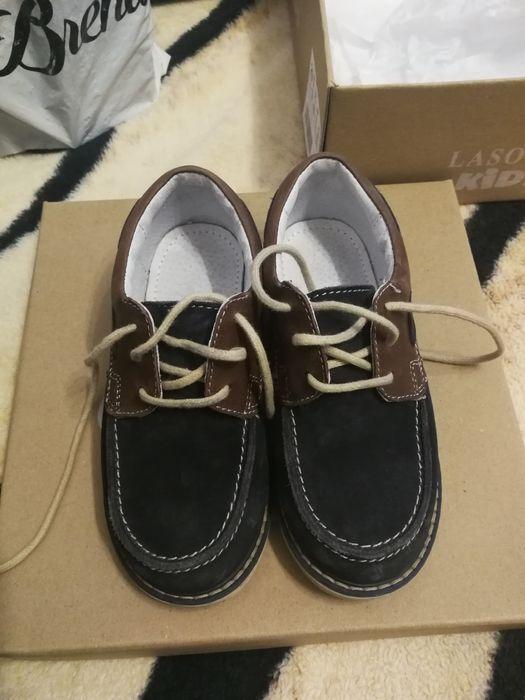 Pantofi sport Ardeluta - imagine 1