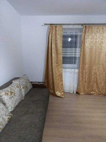 Inchiriez apartment 2 camere