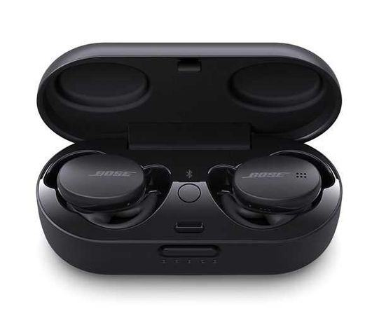 SIGILAT Casti In Ear Bose Earbuds Wifi Bluetooth Bass Noise cancelling