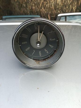 Vand ceas auto epoca VW Typ3