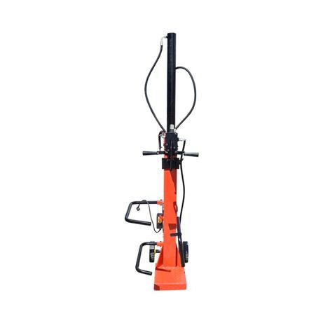 Despicator lemne vertical 10T 230V/3000W L = 1040mm Breckner bk98355