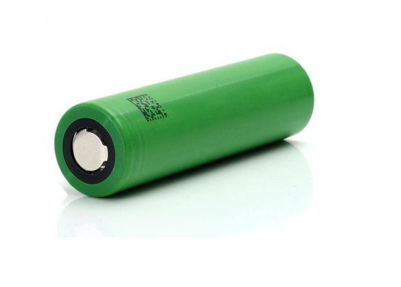 Li-Ion Литиево-йонни батерии Sony US18650 VTC6 3120mAh 30А 3.7-4.2V