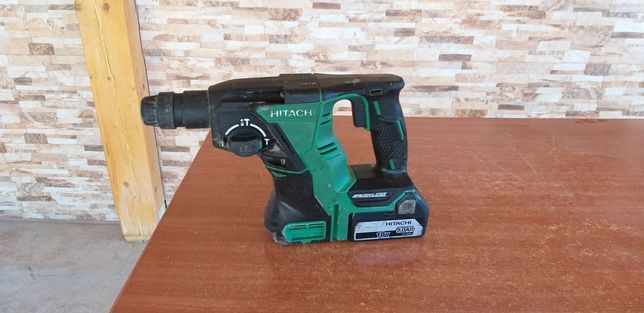 Hitachi festool pmc 46 Makita