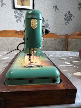Швейная машина Тула!