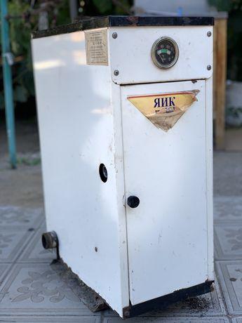 Продам Газовый котел