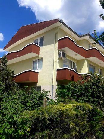КРАНЕВО 2 ЕТАЖА от Къща за продажба, 191m2