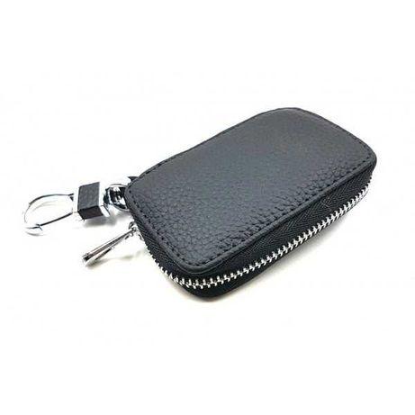 Ключодържател/портмоне/калъфче Mercedes, BMW, Audi, Opel, Volkswagen
