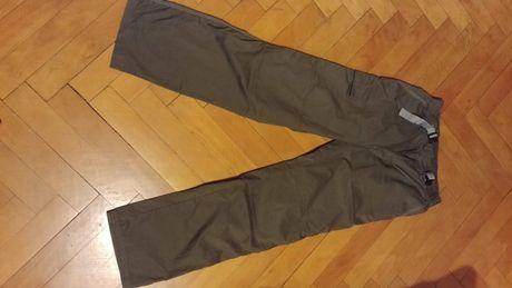 pantaloni drumetie Quechua marime M