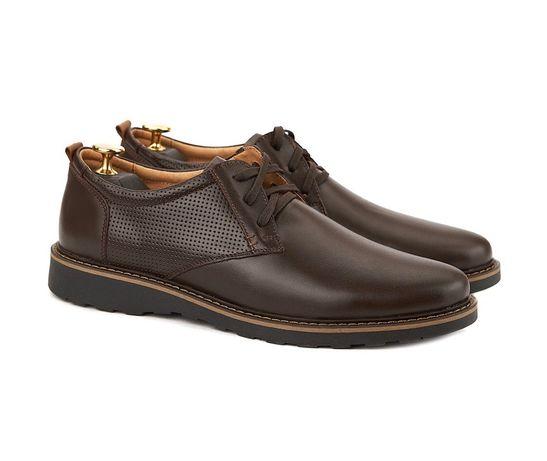 Pantofi bărbați Cod:490