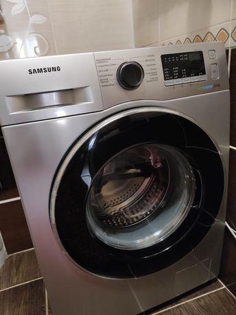 Самсунг стиральный машина