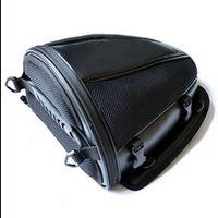 Багажна чанта за мотор