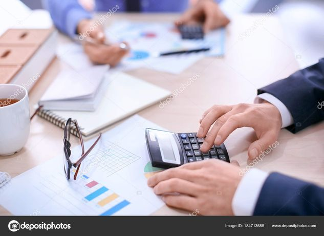 Счет-факт,чеки на товар и услуги,онлайн,договора,авр,накладные и тд