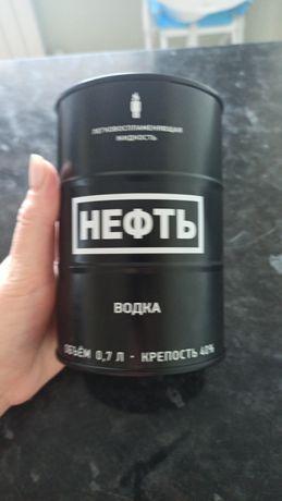 Продам Нефть 0.7 (из России )