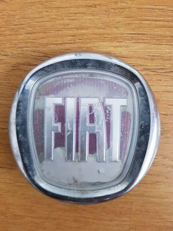 Emblema Fiat Linea