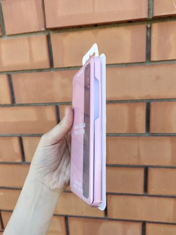 Чехлы на Samsung Galaxy S20 и на Samsung  Galaxy S10