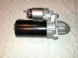 Vand electromotor Bosch Fiat Ducato,Peugeot Boxer,Citroen Jumper