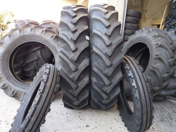 Cauciucuri noi 14.00-38 BKT 8 pliuri garantie 2 ani u650 spate tractor
