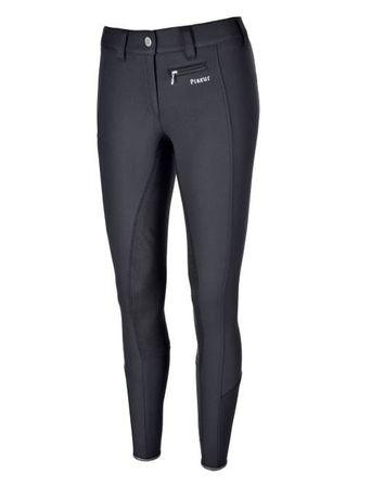 Pantaloni echitatie Pikeur