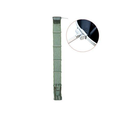 Juvelnic plasa eco Baracuda N14 lungime 3 m 42x31 cm