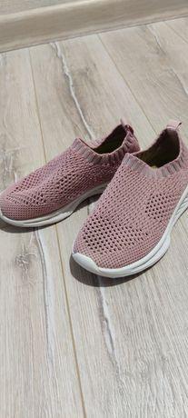 Обувь дев, лето за 2000 тыс