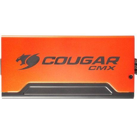 Блок питания 1000w Cougar CMX1000